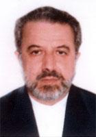 Fereidoun-Azizi1