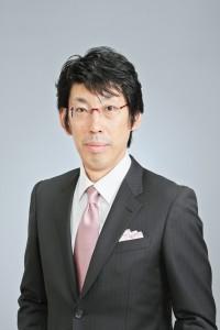 Iwao-Sugitani-e1447583569913