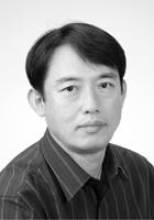 Minho-Shong