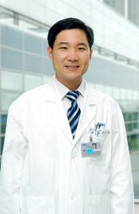 Sun-Wook-Kim-e1447583151693