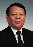 Weiping-Teng1